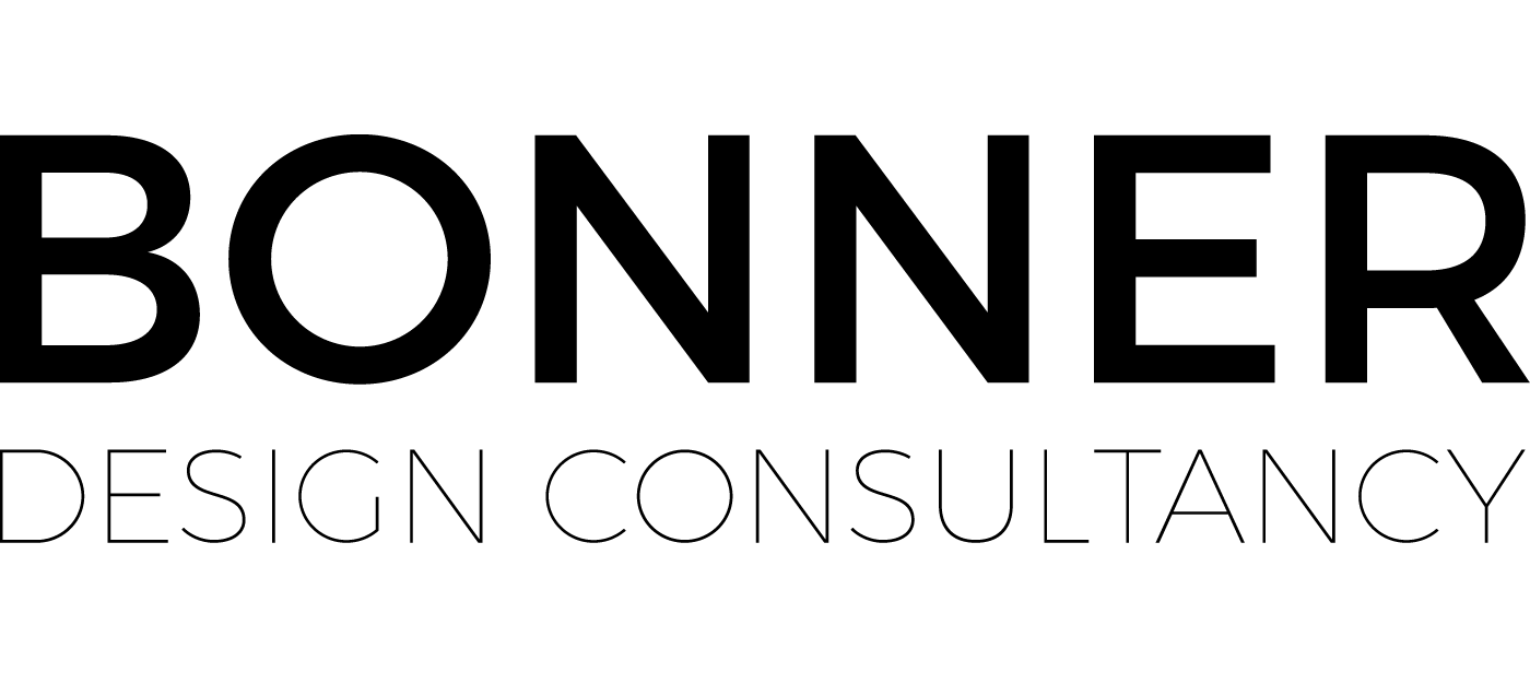 Bonner Design Consultancy